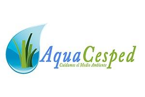 Aquacesped