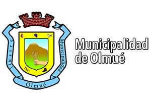 Municipalidad de Olmué