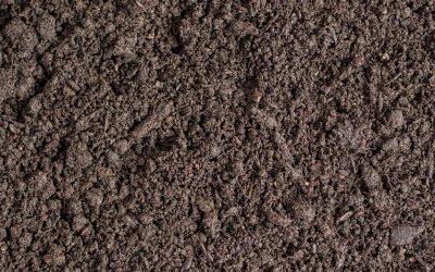 Retención – Pilar 2 de Eficiencia Hídrica Agrícola