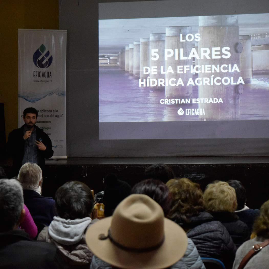 Conferencia-5-PEHA-Cris