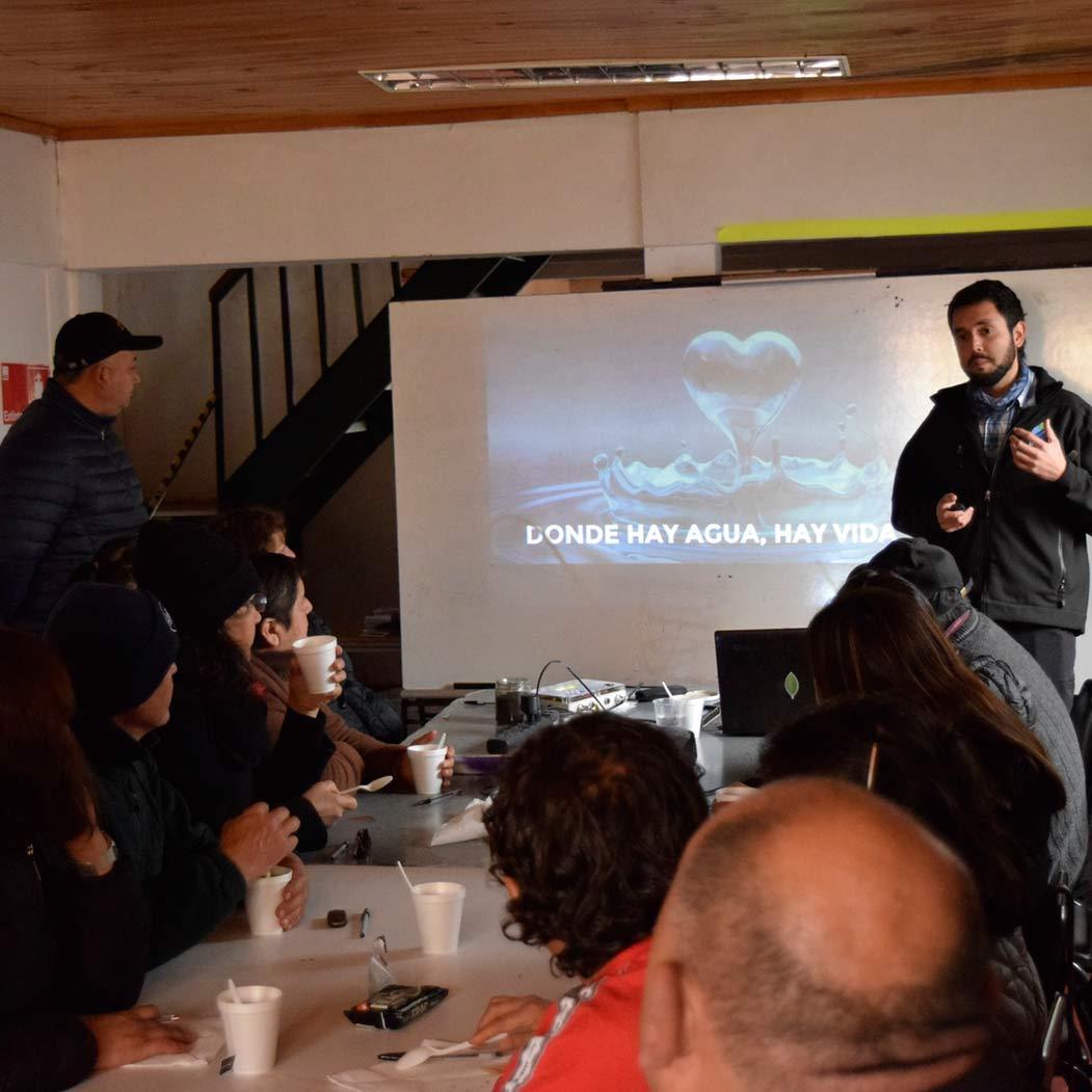 Conferencia-5-PEHA-Cris2