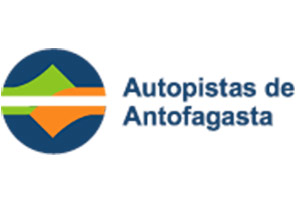 Autopistas Antofagasta